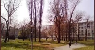 Facebook/Studentski dom Stjepan Radić