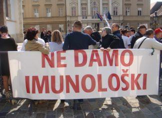 imunološki
