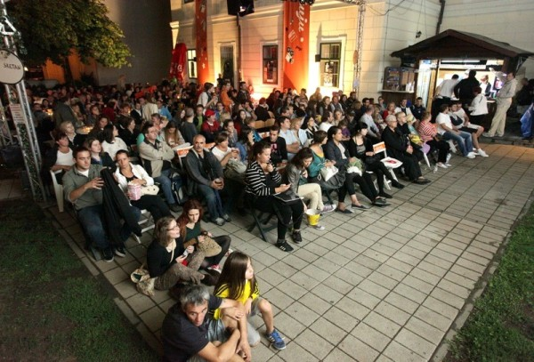 online upoznavanje taiwanese