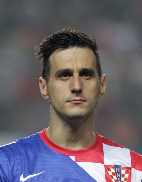 Nikola+Kalinic+South+Korea+v+Croatia+QysaiGJI7B7l