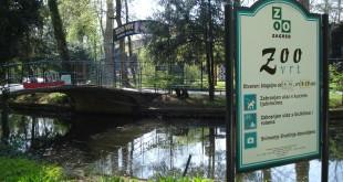 Zoo,_Zagreb_-_ulaz_(04.2012)