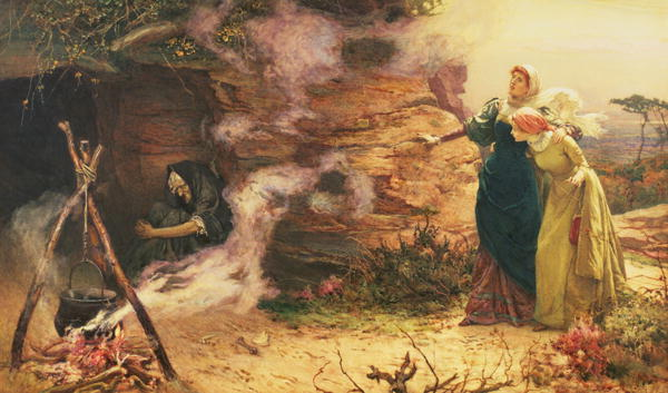 A_Visit_to_the_Witch_1882