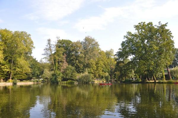 21_Prvo-jezero_Maksimir