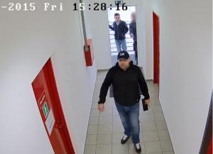 zagrebacka.policija.hr