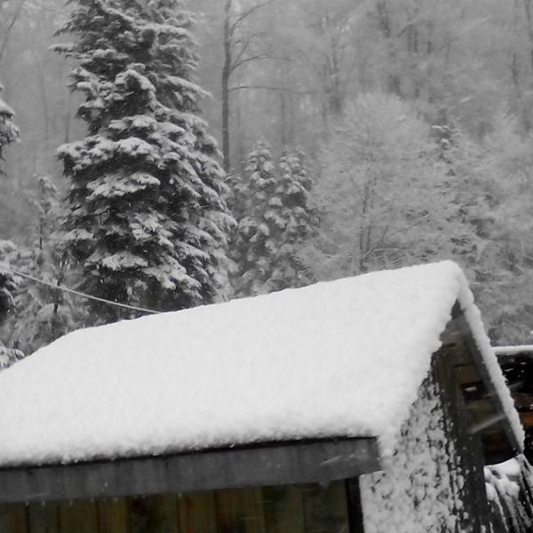 snijeg na sljemenu2