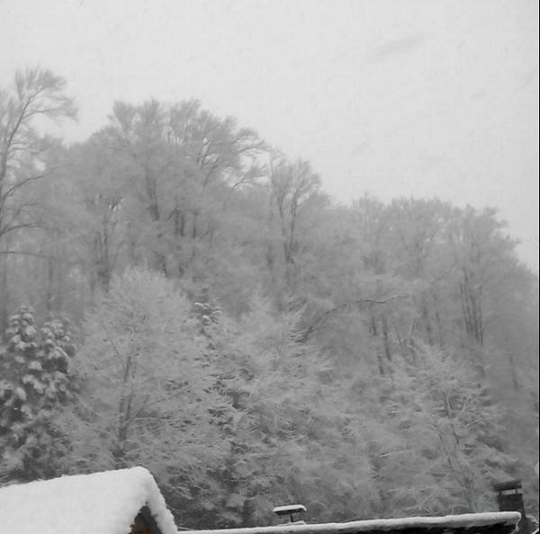 snijeg na sljemenu3