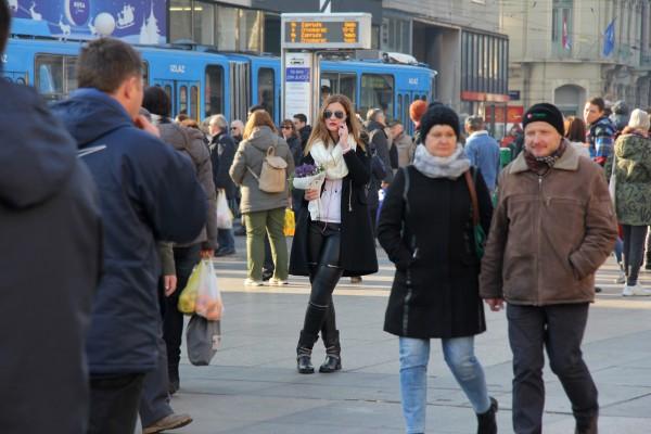 Foto: Sitana Omer/Zagreb.info