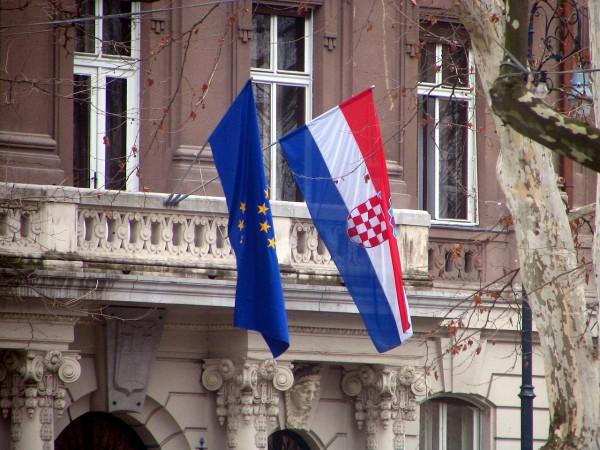 Ministarstvo vanjskih i europskih poslova Republike Hrvatske