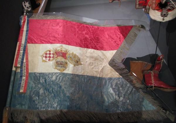 1280px-Flag_of_Croatia_(Josip_Jelačić)