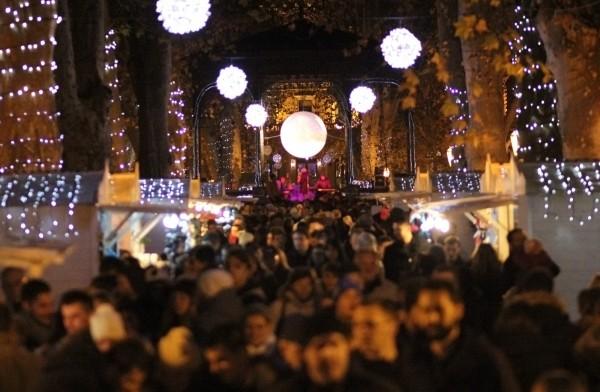 Sitana Omer/Zagreb.info