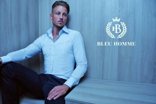 Bleu Homme3