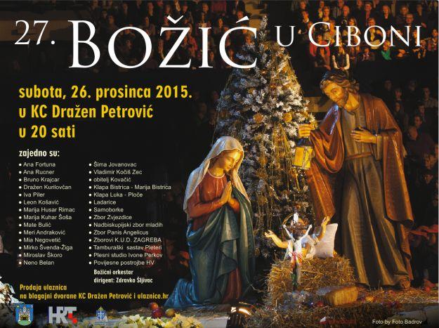 BozicuCiboni_vizual