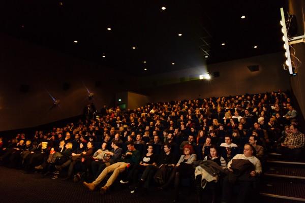CineStar dvorana_druga
