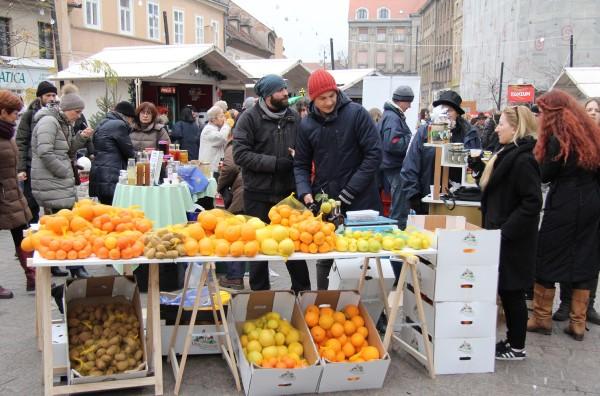 Europski_trg_mala_tržnica_6