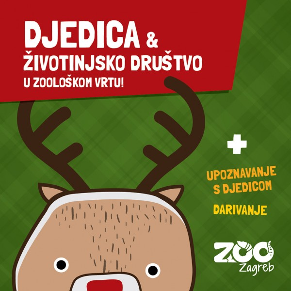 Bozicna_cestitka_2014_v4