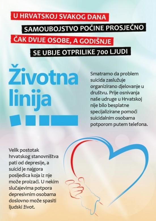 letak_zivotna_linija_front