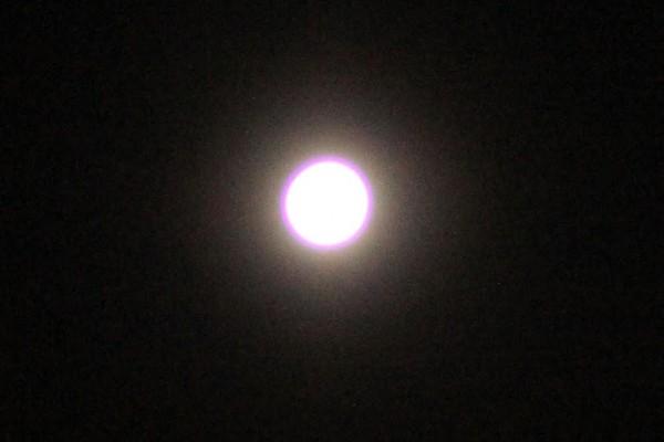mjesec1