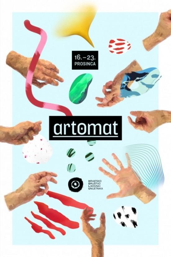 poster-ARTOMAT-681x1024