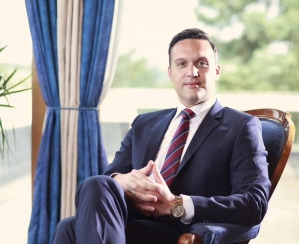 predsjednica.hr