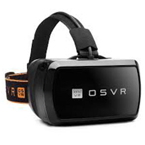 Razer-OSVR-Open-Source-Virtual-Reality-Gaming