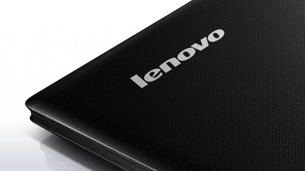 lenovo-laptop-g500-textured-cover-detail-9 prodaja osobnih računala