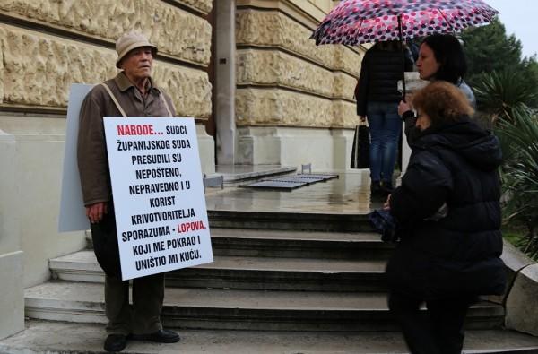 tris.hr/foto: H.Pavić