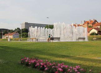 Arhiva Bandiceve Fontane Zagreb Info