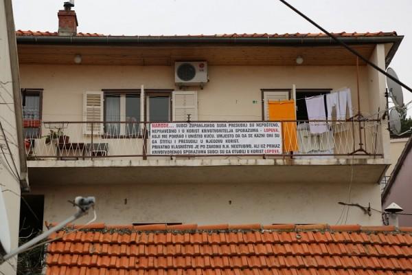 tris.com.hr/foto: H.Pavić