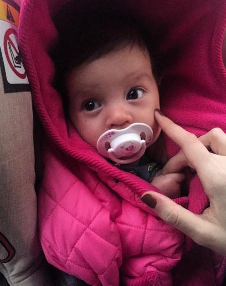 beba 2