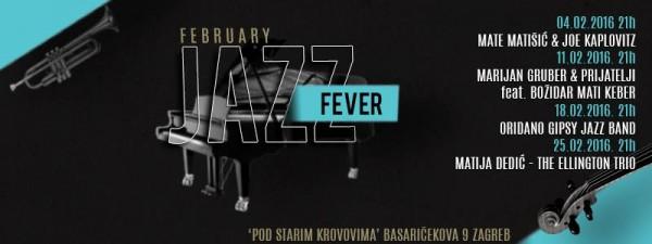 jazz 3