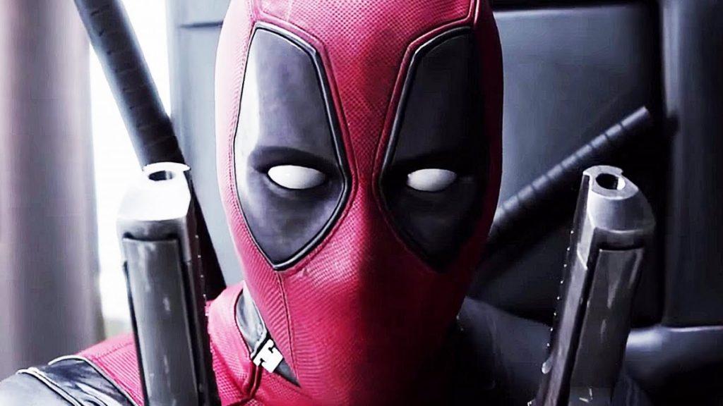 Deadpool-11-1200x675