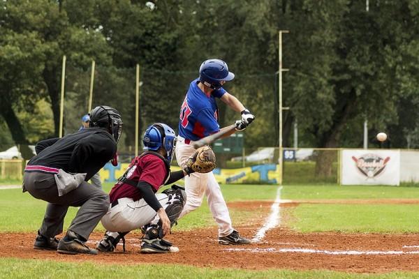 Baseball klub Zagreb