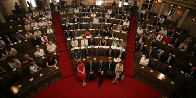 skupština
