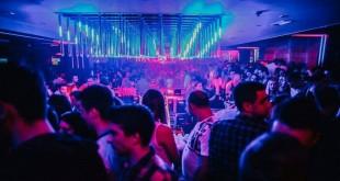 studenti zabava party disko klub