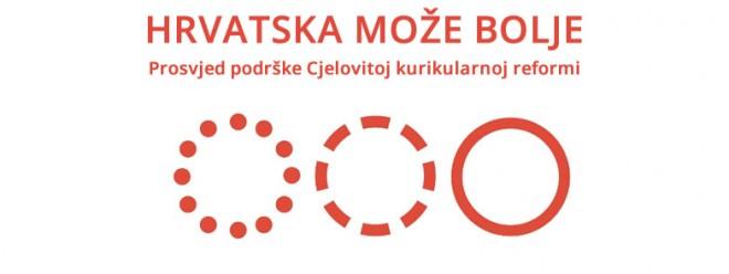 Hrvatska može bolje/Facebook