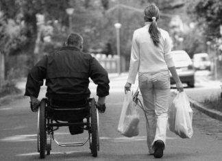 DRSKOST KAKVU JOŠ NISTE VIDJELI: Na lažnoj invalidnini 'zaradio' skoro 100 tisuća kuna