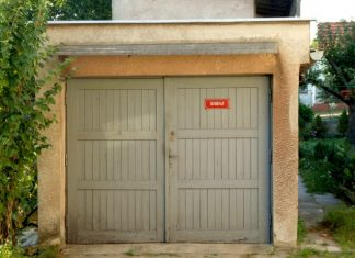 VLADA IDE PO NOVIH 300 MILIJUNA KUNA: Plaćat će se porez na garaže, građevinsko zemljište, stanove...