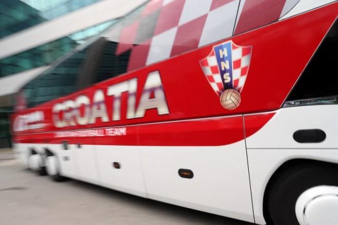 NAVIJAČI SU ODABRALI: Ovo je slogan koji će krasiti autobus nogometne repke na nadolazećem Euru
