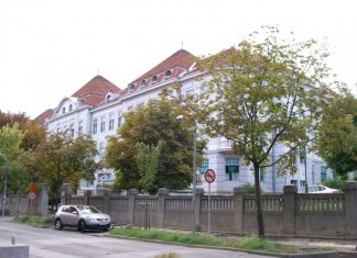 Petrova_bolnica_Zagreb