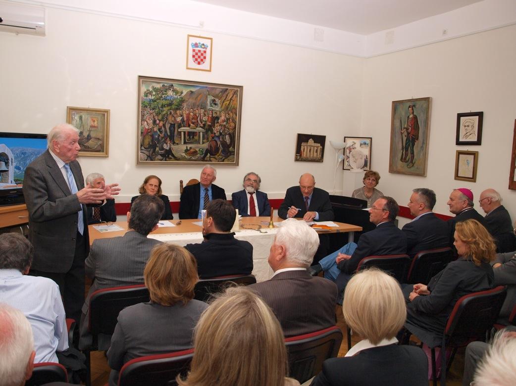 http://hrvatskifokus-2021.ga/wp-content/uploads/2016/05/Sl.-4-Dr.-sc.-Nedjelko-Mihanovic-iznosi-%EF%80%A0iskrice-iz-povijesti-okupljanja-Poljicana-u-Zagrebu.jpg