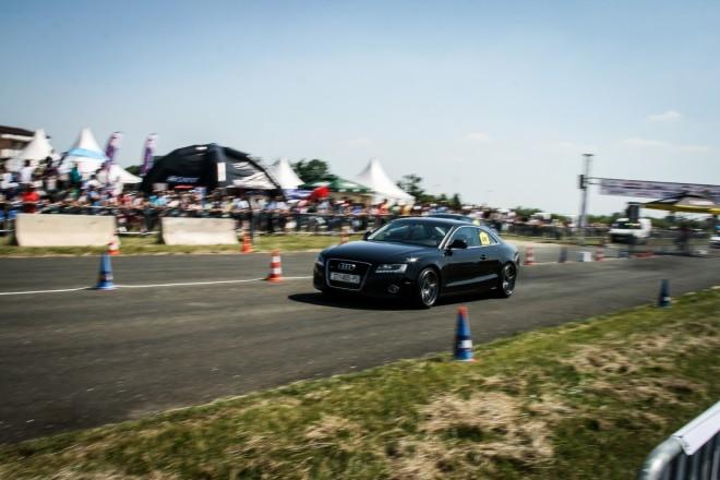 Utrka ubrzanja Brzi i žestoki powered by CIAK Auto (6)