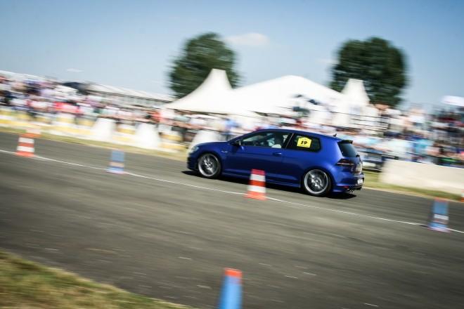 Utrka ubrzanja Brzi i žestoki powered by CIAK Auto (8)