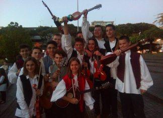 orkestar dugo selo