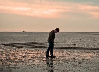 samoća usamljenost opasna za zdravlje