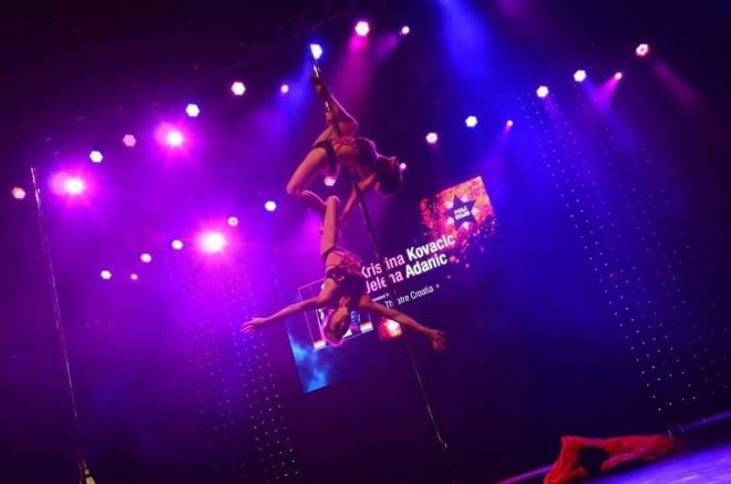 Pole Dance Phoenix/Facebook