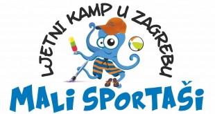 Ljetni kamp Mali sportaši/Facebook