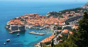 Dubrovnik_june_2011.