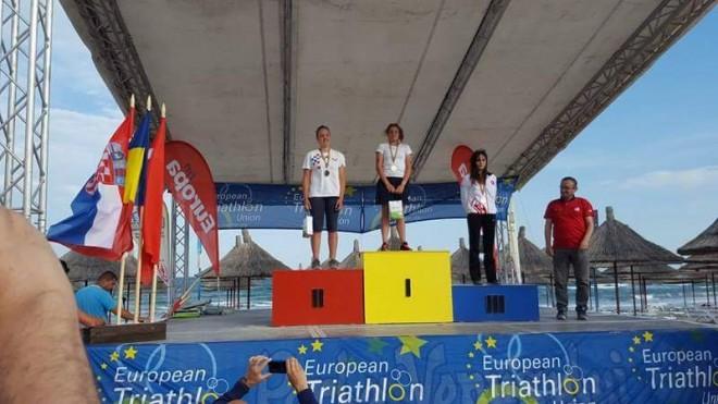 prvenstvo-balkana-postolje-juniorke