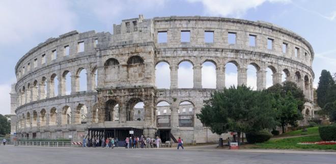 Croatia_Pula_Amphitheatre_2014-10-11_11-04-27