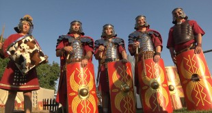 Kronike Velike Gorice